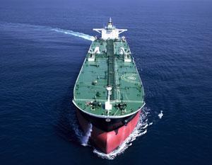 Tsakos - Our Fleet