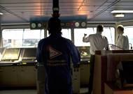 Tsakos Columbia Shipmanagement S.A.